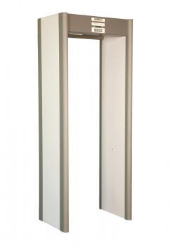 Металлодетектор арочный GARRETT Magnascanner CS 5000_0