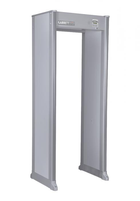 Досмотровой металлодетектор GARRETT PD 6500i
