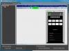 Модуль компьютерного интерфейса СМА_1