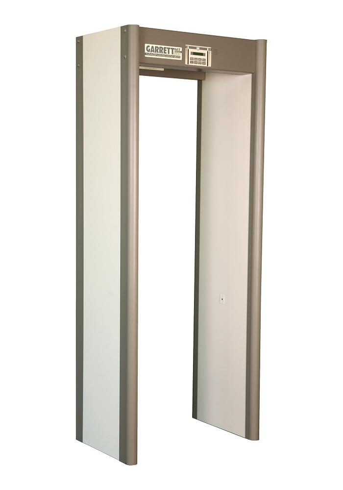 Металлодетектор арочный GARRETT Magnascanner MT 5500