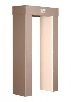 Металлодетектор арочный GARRETT MS 3500_0
