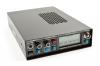 Индикатор электромагнитного поля CPM-700_1