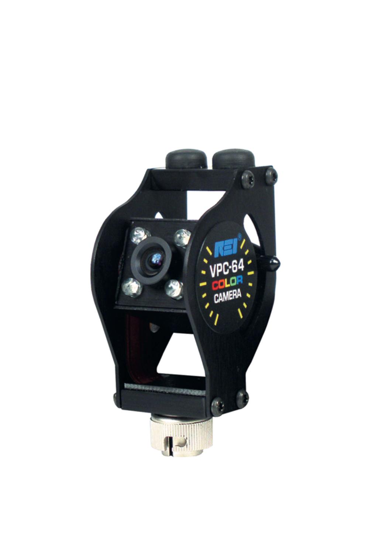 Стандартная цветная камера (с подсветкой) VPC-64