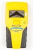 Комплект досмотрового инструмента OTK-4000_5
