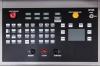 Рентгенотелевизионный интроскоп Astrophysics XIS-6545_1