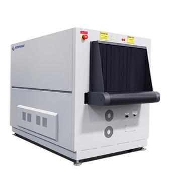 Рентгенотелевизионный интроскоп Astrophysics XIS-6545DV