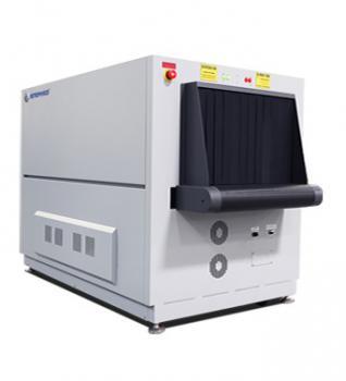 Рентгенотелевизионный интроскоп Astrophysics XIS-6545DV_0