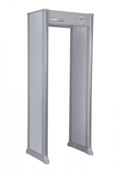 Металлодетектор арочный GARRETT PD 6500i IP65_0