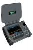 Анализатор спектра OSCOR Green 8 ГГц_0