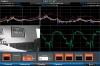 Анализатор спектра OSCOR Green 8 ГГц_7