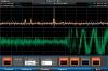 Анализатор спектра OSCOR Green 8 ГГц_12