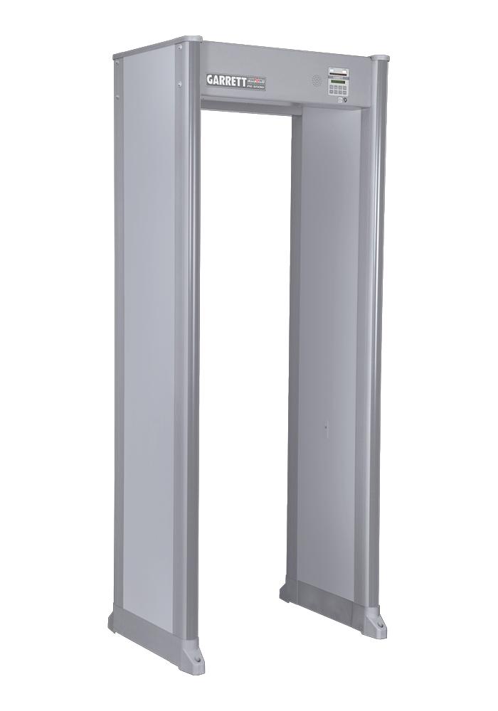 Металлодетектор арочный ГАРРЕТТ PD 6500i