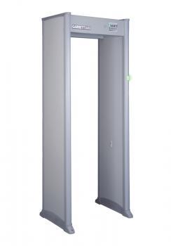 Металлодетектор арочный GARRETT MZ 6100_0