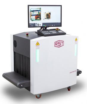 Рентгенотелевизионный интроскоп RST СПЕКТРУМ 5333_0