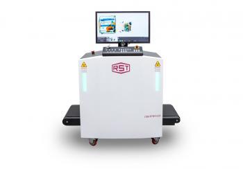 Рентгенотелевизионный интроскоп RST СПЕКТРУМ 5333_3