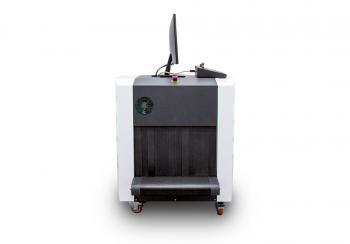 Рентгенотелевизионный интроскоп RST СПЕКТРУМ 5333_4