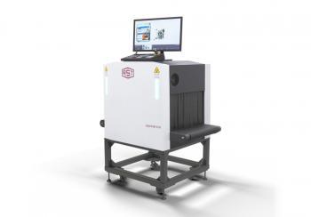 Рентгенотелевизионный интроскоп RST СПЕКТРУМ 5333_2
