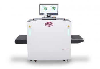 Рентгенотелевизионный интроскоп RST СПЕКТРУМ 6040_2