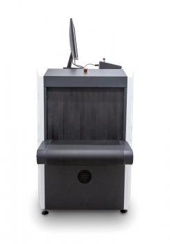 Рентгенотелевизионный интроскоп RST СПЕКТРУМ 6040_3