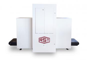 Рентгенотелевизионный интроскоп RST СПЕКТРУМ 6575DV_2