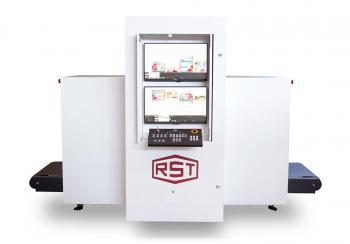 Рентгенотелевизионный интроскоп RST СПЕКТРУМ 6575DV_1