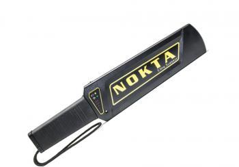 Ручной металлодетектор NOKTA&MAKRO ULTRA SCANNER PRO_0