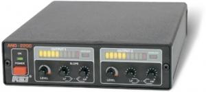 Виброакустический шумогенератор ANG-2200