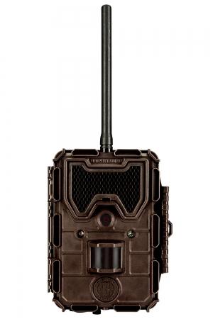 Trophy Cam HD Wireless