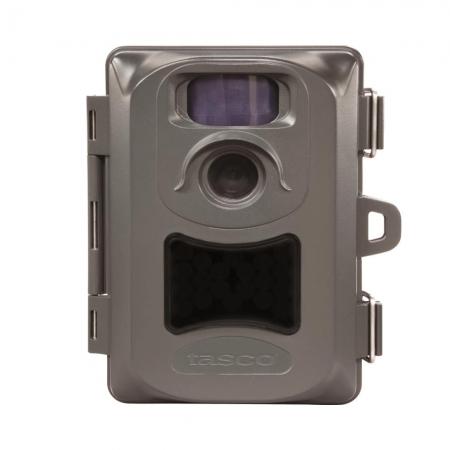 Автономная камера Tasco 2-5MP