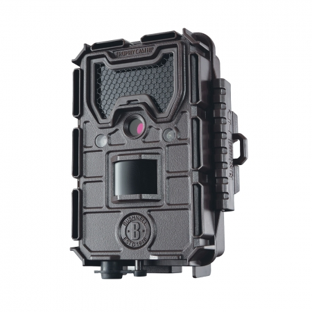 Trophy Cam HD Agressor Low-Glow