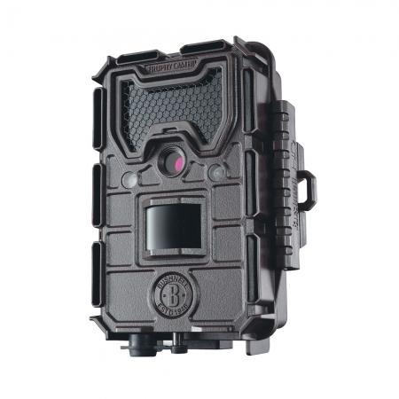 Trophy Cam HD Agressor Low-Glow