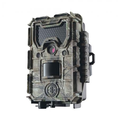Trophy Cam HD  Agressor Low-Glow Camo