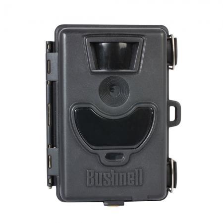 Surveillance Cam WI-Fi