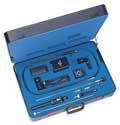 Видеоадаптер для технических эндоскопов (бороскопов) BLV-1000